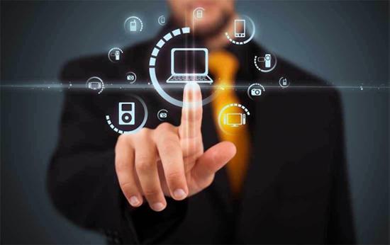 建站优化服务流程  SEO优化的整体思路
