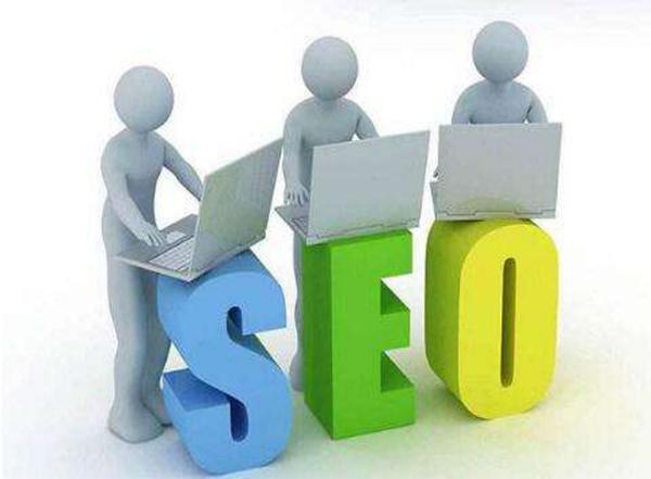 网站seo优化推广时遇到网站被K怎么处理好?