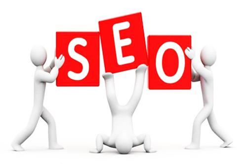 搜索引擎如何识别页面元素?
