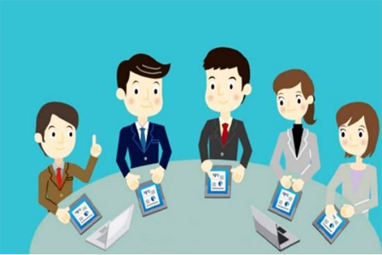 策划与实施整合营销推广方案你会写吗?