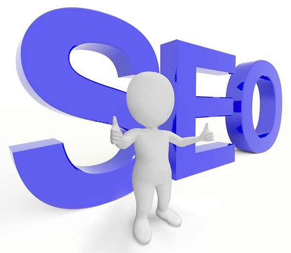 网站中的导航条如何设计才有利于网站的优化?
