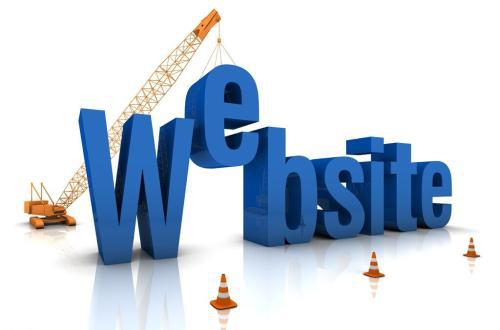 如何提升网站文章单页面的排名?