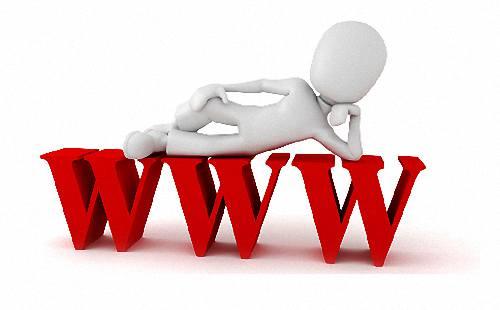 百度是如何成为dingji域名注册机构?