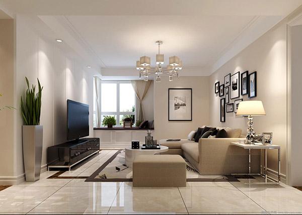 旧房暖气改造方法 旧房暖气改造注意事项