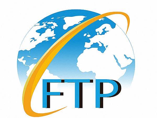 网站FTP是什么意思?