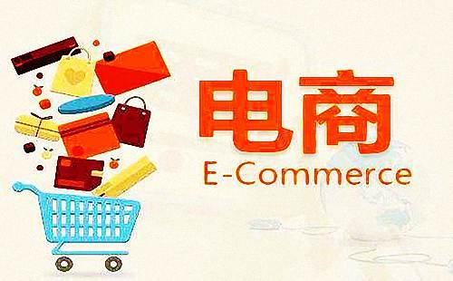 针对电商网站制定内容营销有哪些方法?