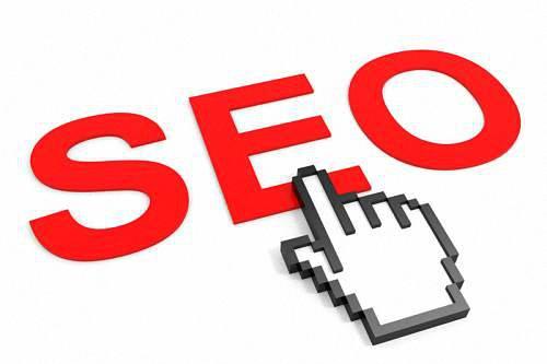 SEO影响网站排名的7大因素!
