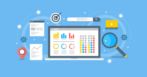 企业网站如何进行内容优化