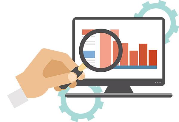 企业网站做营销的策略有哪些?