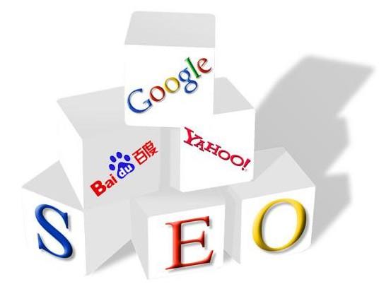 网站内页标签优化的方法有哪些?