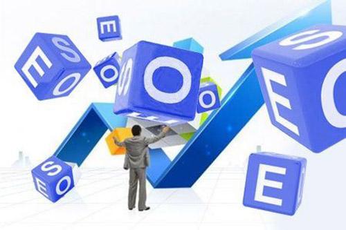 内容营销的本质功能有哪些?