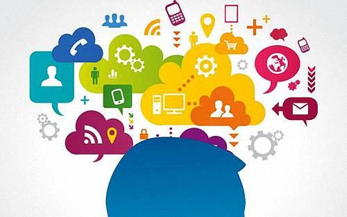 SEO策略的3个简单方法   实现企业推广