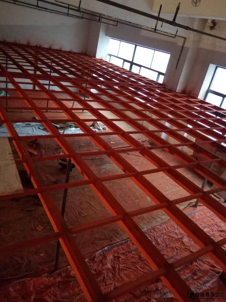 loft|7(49m²)